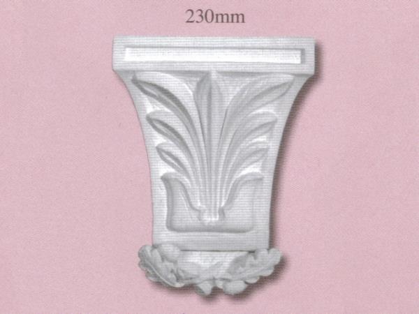 William Wilson Architectural Mouldings Ltd Bespoke