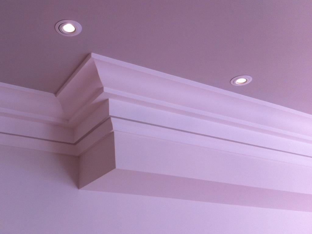 Architectural Plaster Mouldings America : William wilson architectural mouldings ltd photo gallery